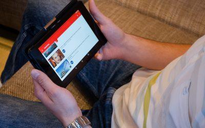 6 Best Pressure Washing Youtube Channels UK 2021
