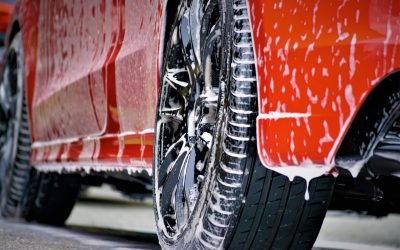 11 Best Pressure Washer Car Shampoo and Snow Foams (Review) in 2021