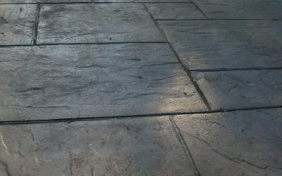 How To Clean Your Patio With A Pressure Washer