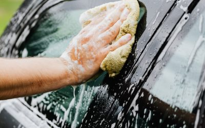 How to Snow Foam Your Car – The Ultimate Snow Foam Guide