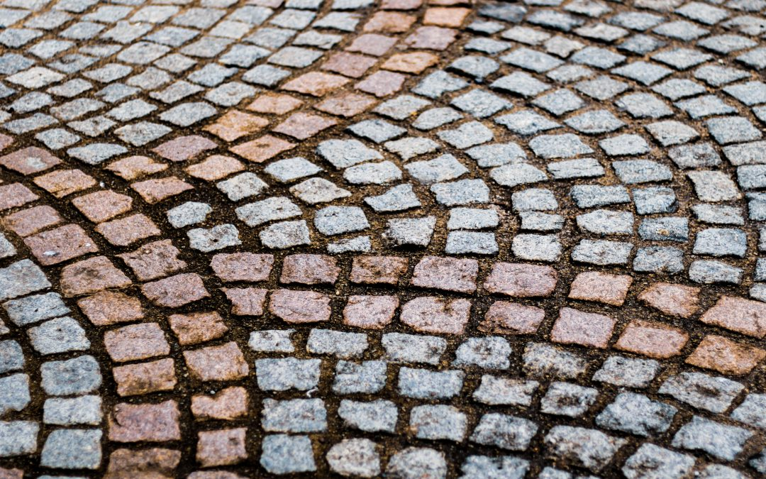 The 6 Best Pressure Washers for Block Paving in 2021